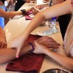 nail salon scottsdale az, nail salons in scottsdale az, gel nails scottsdale, scottsdale manicure, scottsdale nails, arizona nail salons, scottsdale feet care, nail salons, scottsdale pedicures, dip powder scottsdale, hand foot spa, scottsdale waxing