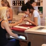 nail salon scottsdale az, nail salons in scottsdale az, gel nails scottsdale, scottsdale manicure, scottsdale nails, arizona nail salons, scottsdale feet care, nail salons, scottsdale pedicures, dip powder scottsdale, hand foot spa, scottsdale waxing